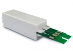 CPE ADSL Splitter, MDF Low Pass Type