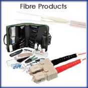 Fibre Products