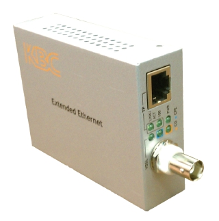 Extended Ethernet 100 Series
